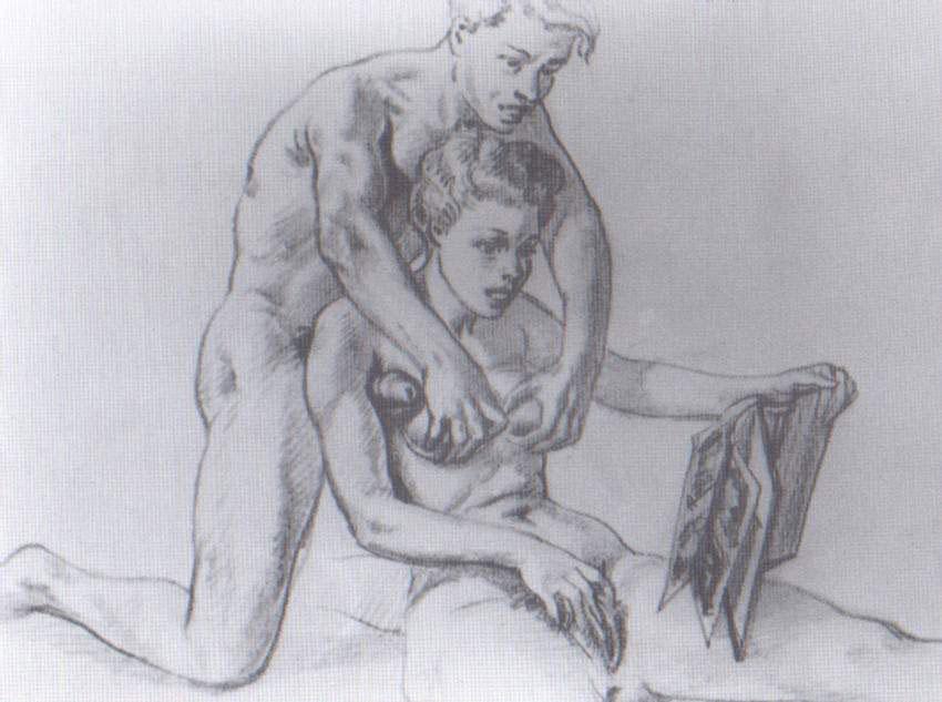 muzhchina-hochet-erotiki
