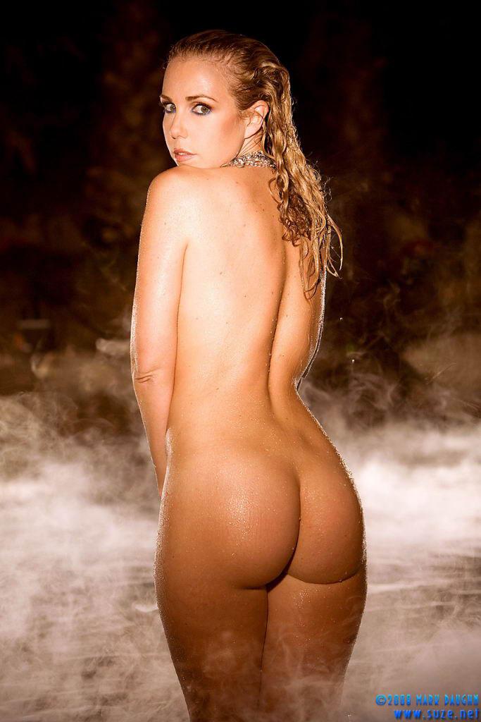 Holly Randall Naked 11