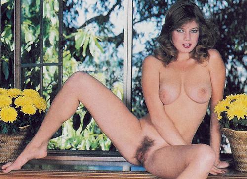 De femenina foto masturbation