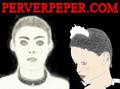 Perverpeper : Le site des perversions lesbiennes